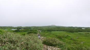 御田原から中の宮