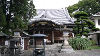 総持寺本堂